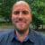 Profile picture of Brian Searl